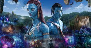 โดยภาพยนตร์เรื่องนี้ได้ทำรายได้สูงทั่วโลกถึง 2,782,275,172 ดอลล่าห์สหรัฐ