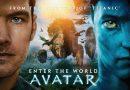 หนังฮอดลีวูด Avatar (2009) อวตาร
