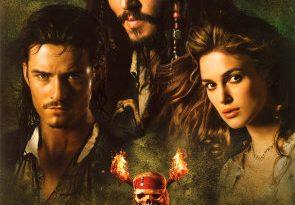 สงครามปีศาจโจรสลัดสยองโลก Pirates of the Caribbean: Dead Man's Chest