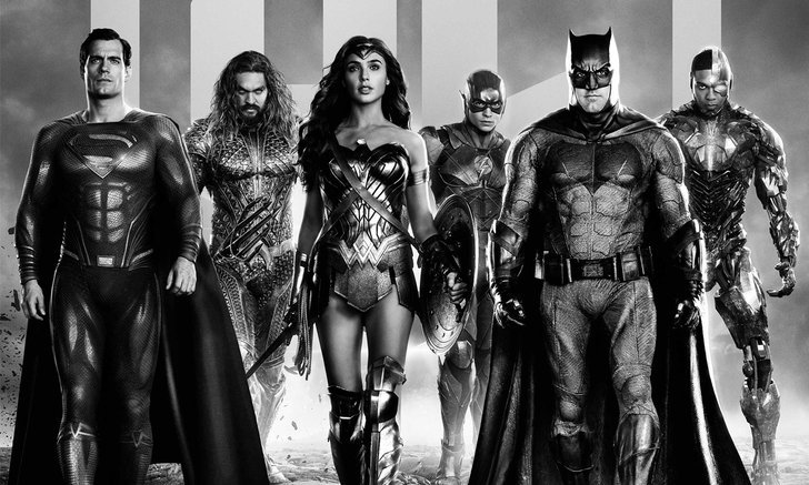 Zack-Snyder's-Justice-League-2021