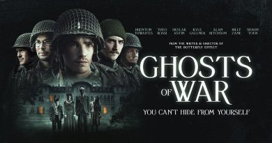 GHOSTS-OF-WAR