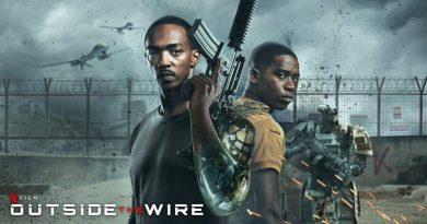 Outside-The-Wire
